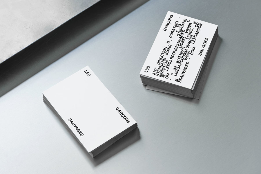 paul-gacon-les-garcons-sauvages-stationery-03.jpg