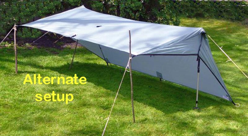 canopy_tent_3_large.jpg
