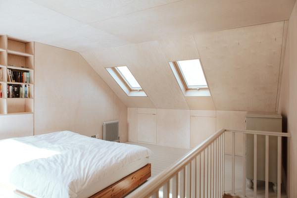 house-for-four-residential-extension-harry-thomson-studioshaw-london-england-uk_dezeen_2364_col_11.jpg