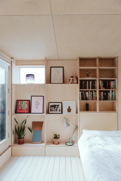 house-for-four-residential-extension-harry-thomson-studioshaw-london-england-uk_dezeen_2364_col_7.jpg