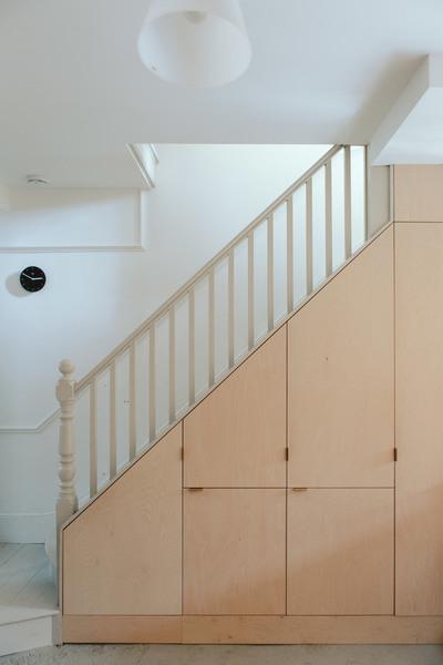 house-for-four-residential-extension-harry-thomson-studioshaw-london-england-uk_dezeen_2364_col_26.jpg