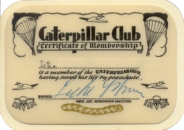 caterpillarclub-certicate_of_membership-blanked.jpg