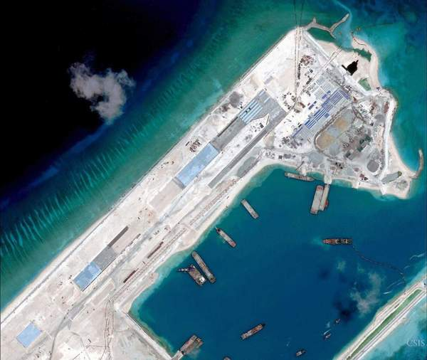 china-building-aircraft-runway.jpg