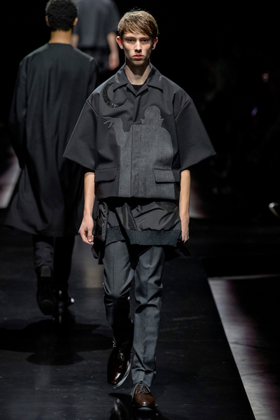 undercover-spring-summer-2020-mens-runway-collection-pfw-12.jpg