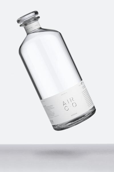 8-_air_company_-_floating.jpg?itok=aggg0lqo