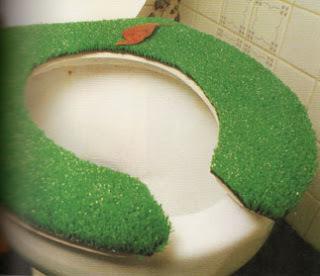 grass-toilet-seat.jpg