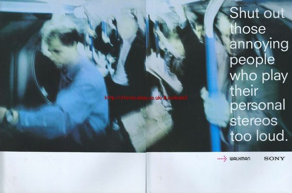 sony-walkman-1999-magazine-double-page-advert-4946.jpg