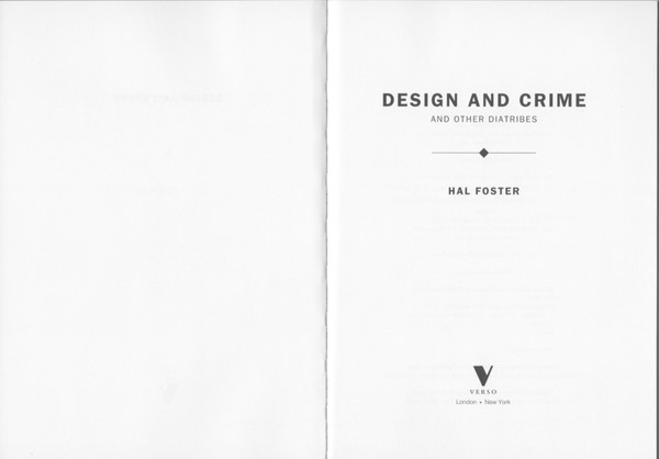 foster-hal_design-and-crime.pdf