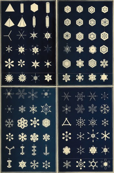 1024px-snowflakeschapte00warriala-p11-p21-p29-p39.jpg