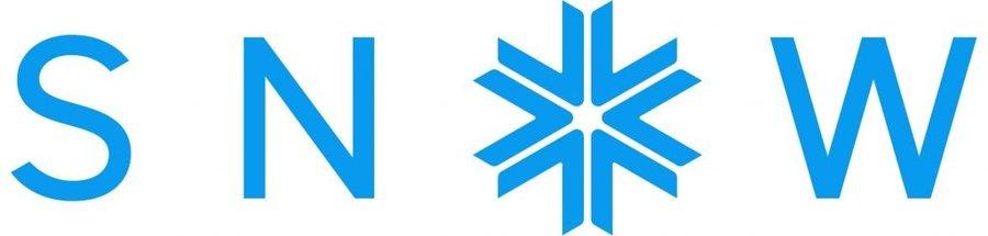 snow-logo-1024x245.jpg