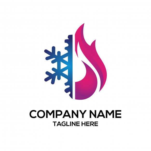 colorful-fire-cold-snow_40579-4.jpg