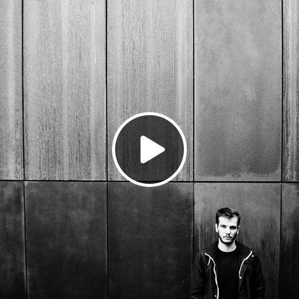 Gábor Lázár - Secret Thirteen Mix 130
