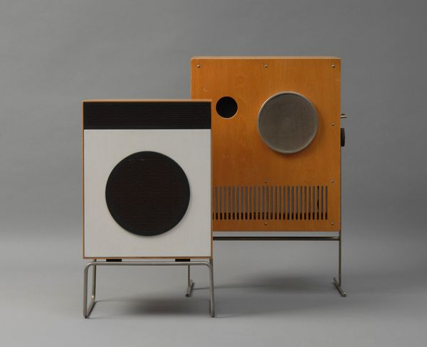 Braun-L-01-speaker