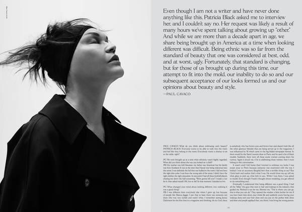 170-184-cover-story-patricia-black.jpg