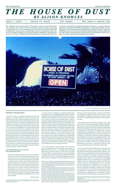 house_of_dust_journal_25_08_2016_bdef_preview.pdf