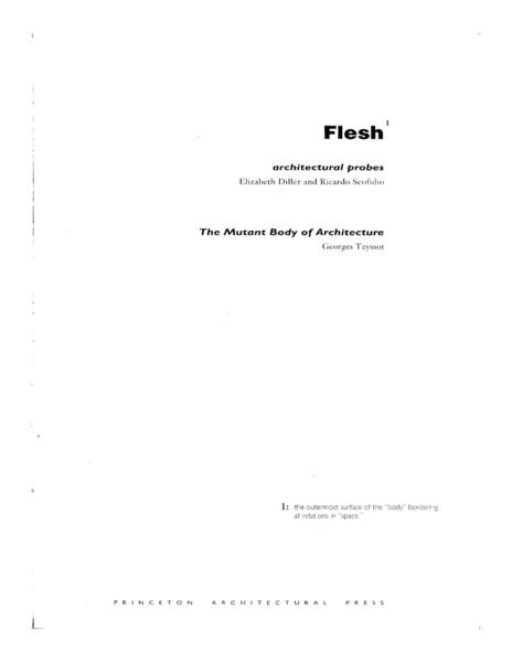 flesh_architecturalprobes.pdf