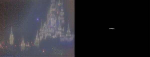 screen-shot-2019-12-27-at-12.25.20-am.png
