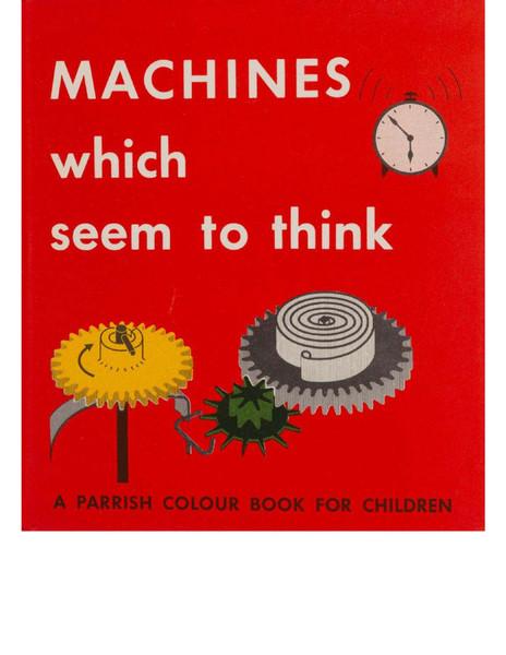 machines_which_seem_to_think.pdf
