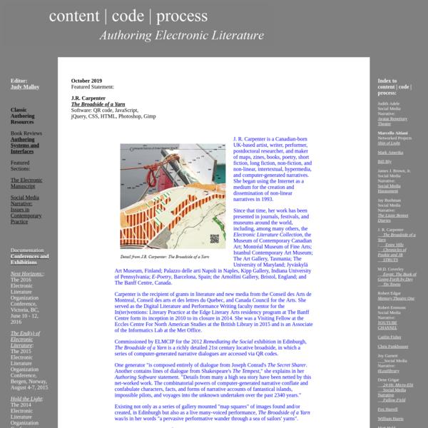 content | code | process