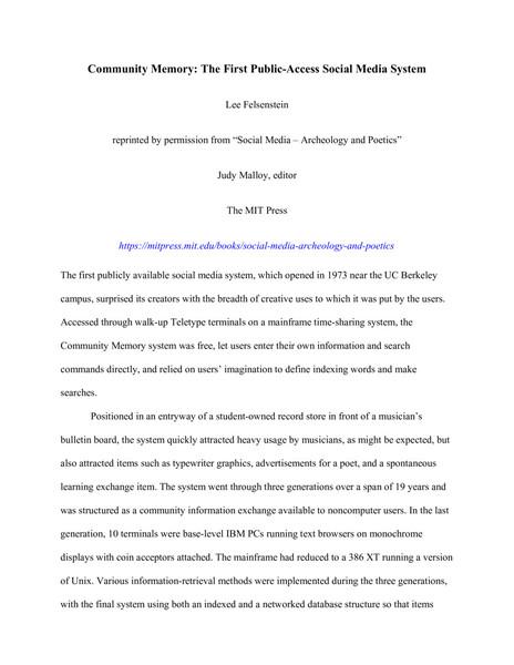 malloy_final_text.pdf