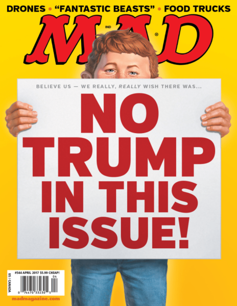 3068007-inline-i-1-mad-magazines-guide-to-spoofing-trump.jpg