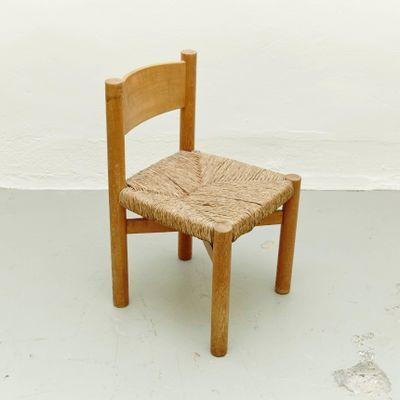 meribel-chair-by-charlotte-perriand-1950s-2.jpg