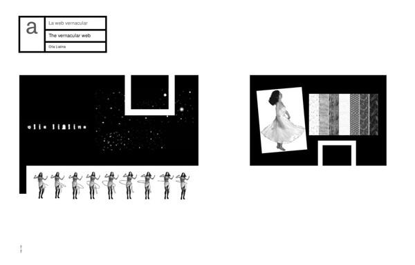 laweb.pdf