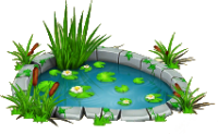 pond-png-9.png-f=1-nofb=1