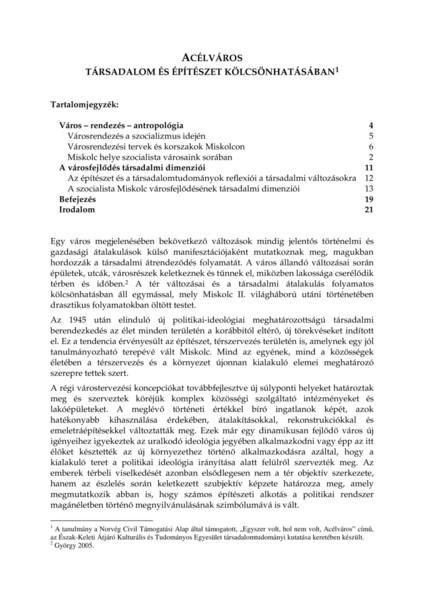 hajdu-ildiko-acelvaros-tarsadalom-es-epiteszet-kolcsonhatasaban.pdf