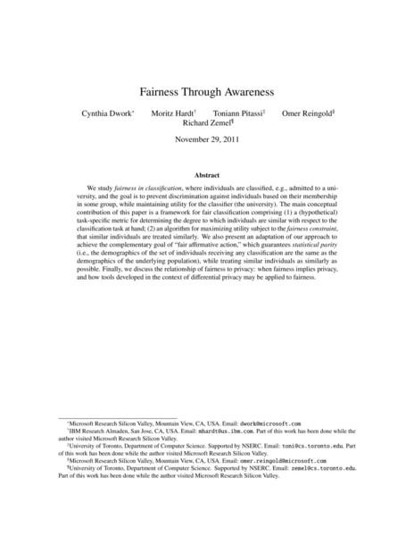 fairawareitcs2012.pdf