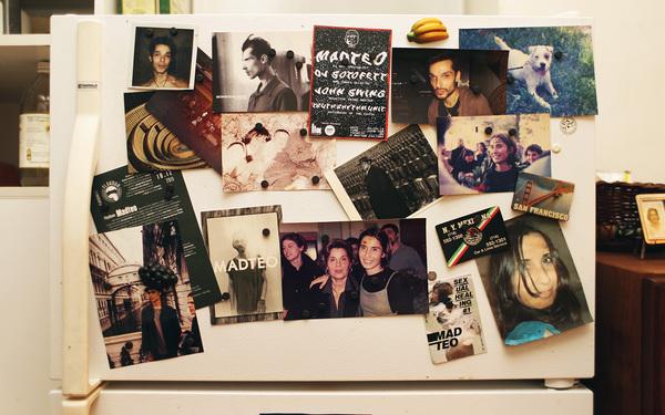 madteo-photographs.jpg