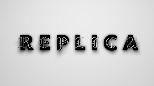 replica.png