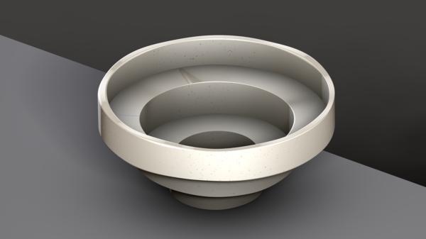 mesa-bowl.png