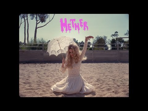 Hether - When U Loved Me (Official Video)