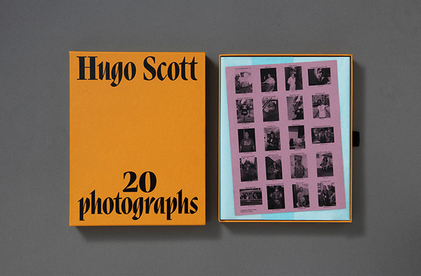 hugo-scott-20-photographs-work-photography-07.jpg?1550852406