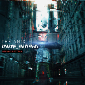 Shadow_Movement (Deluxe Edition)