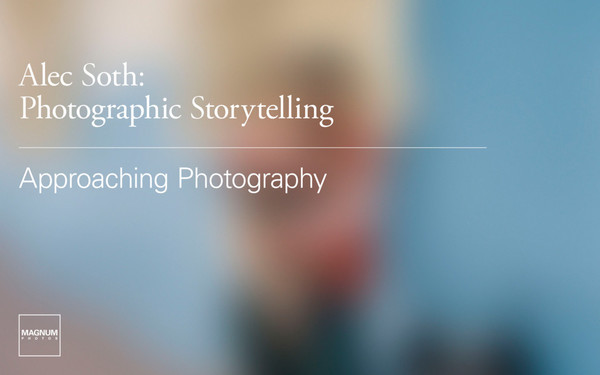 alecsoth__approachingphotography.pdf