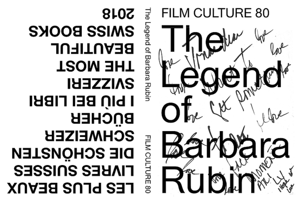 csm_ssb_03_the_legend_of_barbara_rubin_cover_v1_67185125ba.jpg