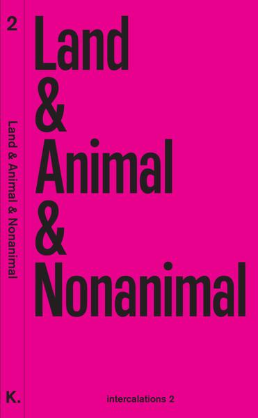 turpin_intercalations2_land_animal_nonanimal.pdf