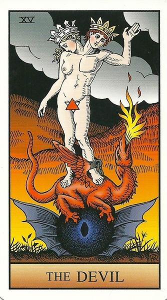 the-devil-alchemical-tarot-renewed-by-robert-m-place.jpg