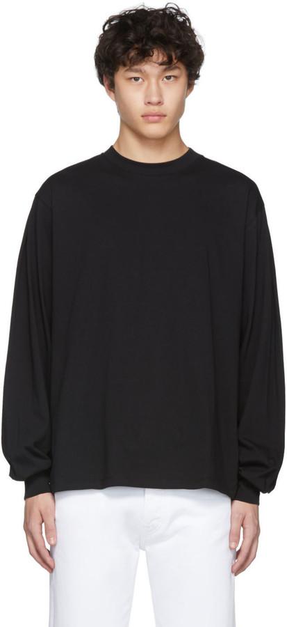 random-identities-t-shirt-noir-back-logo.jpg