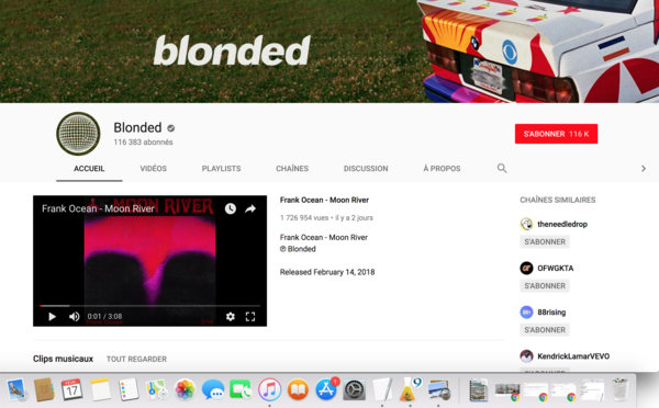 blonded.png
