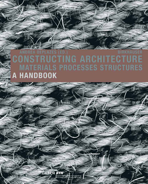 deplazes_constructing_architecture.pdf