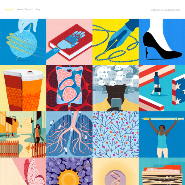 www.kata-illustration.com