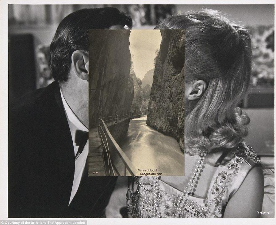 john-stezaker-collages-0.jpg