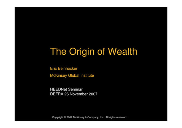HEEDnet-Seminars_Eric_Beinhocker.pdf