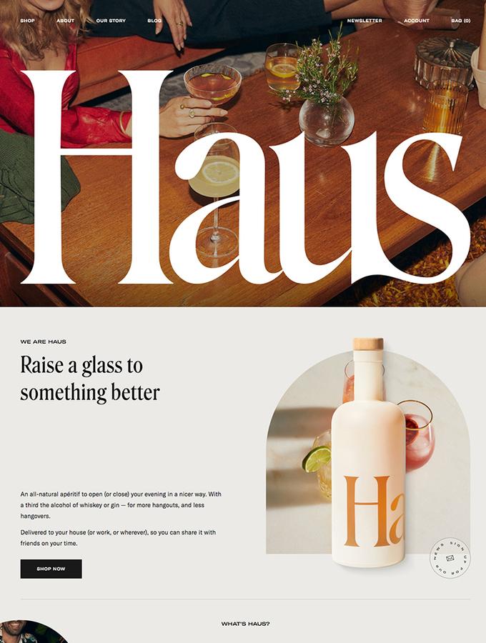 drink-haus-thumb.jpg
