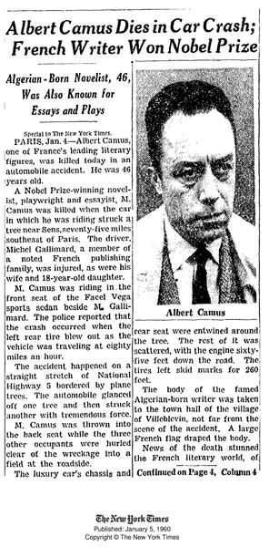 Camus-dies-in-car-crash.pdf