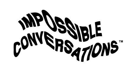 http-www.impossibleconversations.com.jpg