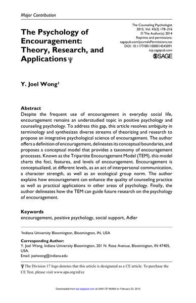 psychology-encouragement.pdf